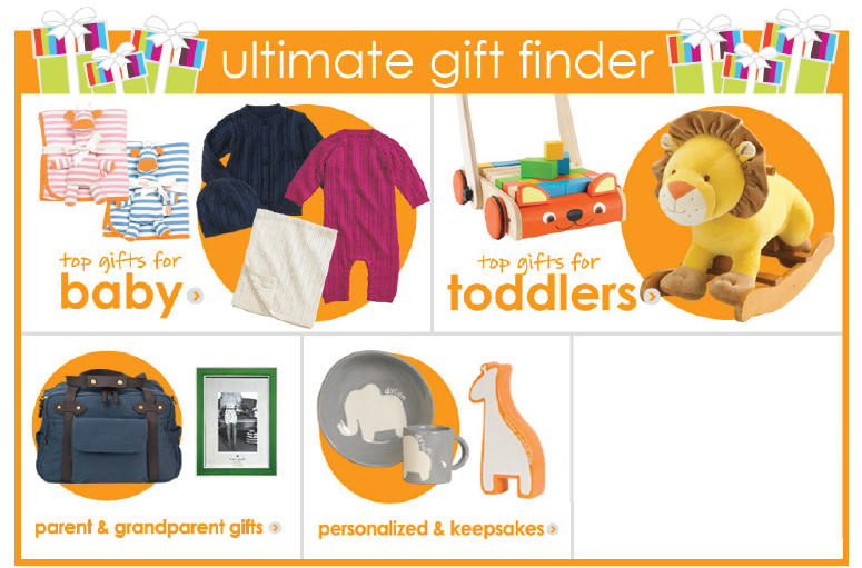 Finder gift finder negle Image collections